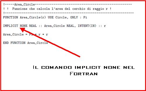 implicit.none